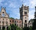 Kopice (woj opolskie)-palace.jpg