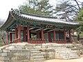 Korea-Seoul-Changdeokgung-Yeonghwadang-01.jpg