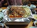Korean.barbeque-Pork.bulgogi-03.jpg