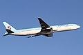 Korean Air B777-300(HL7534) (5461002569).jpg