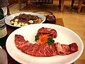 Korean Beef-Hanwu galbi-01.jpg