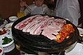 Korean barbeque-Samgyeopsal-01.jpg