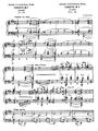 Kosenko Piano Sonata No. 2, Op. 14.png