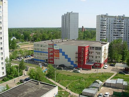 Альфа лаваль екатеринбург щербакова Паяный теплообменник ECO AIR LB 136 Рубцовск