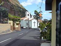 Kostel Madalena do Mar.JPG