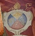 Kostel Nejsvětější Trojice (Fulnek) – frs-020.jpg