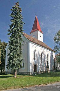 Kostel Svaté Máří Magdaleny v Nepolisech.jpg