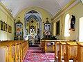 Kostol - interiér - panoramio.jpg