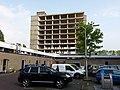 Kostverloren, Amstelveen, Netherlands - panoramio (1).jpg