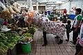 KotaKinabalu Sabah The-lions-is-visiting-Central-Market-04.jpg