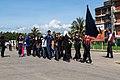 KotaMarudu Sabah KadetPolisMalaysia-01.jpg
