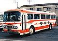 Kotodenbus B905N kureha.jpg