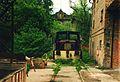 Kowanowko, 1997.jpg