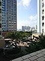 Kowloon Bay, Hong Kong - panoramio (54).jpg