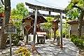 Kozugu, Himekoso-jinja.jpg