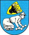 Kröpelin-Wappen.PNG