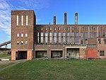 Kraftwerk-Historisch-Technisches-Museum-Peenemuende-07-2018.jpg