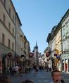 Krakow HD 01.PNG
