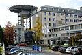 Krankenhaus der Barmherzigen Brüder in Trier.jpg