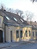 Krapfenwaldgasse6_(Krapfenwaldgasse6a_cropped).jpg