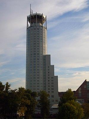 Витязево гостевые дома цены 2018 отзывы адреса и