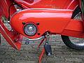 Kreidler Florett pic-006.JPG