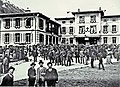 Kreisspital Samedan 1895.jpg