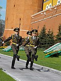 Kremlin Regiment-Changing of the Guard-2.jpg