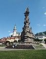 Kremnica, Štefánikovo námestie (1).jpg