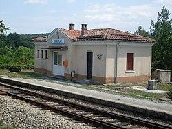 Kreplje-rail halt.jpg