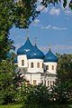 Krestovozdvizhensky Cathedral - panoramio.jpg