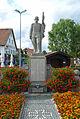 Kriegerdenkmal in Hausen - Bayern.jpg