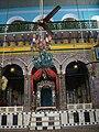 Krishna temple pilibhit02.JPG