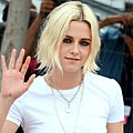 Kristen Stewart Cannes 2016 2 (cropped).jpg