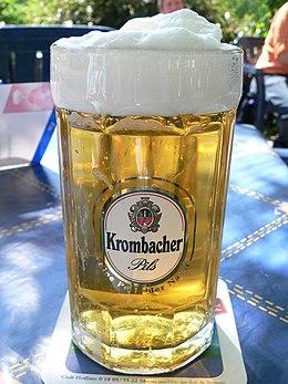 Portaal:Bier/Uitgelicht - Wikipedia