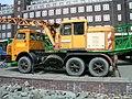 Krupp-Ardelt Faun Autokran 2.jpg