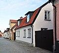 Kruset 11 Trappgatan 8 Visby.jpg