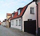 Fil:Kruset 11 Trappgatan 8 Visby.jpg