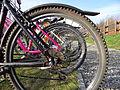 Krzeszów - GZSiR - rowery (04) - DSC01079 v1.jpg