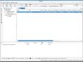 Ktorrent-3.1.2-PL-Debian.png