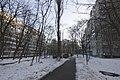 Kuchmin yar, Kiyev, Ukraine - panoramio (81).jpg