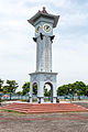 Kudat Sabah ClockTower-01.jpg