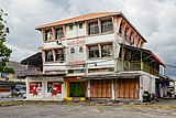 Kudat Sabah Houses-in-Harbour-Quarter-01.jpg