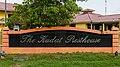 Kudat Sabah The-Kudat-Resthouse-01.jpg