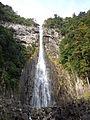 Kumano Kodo World heritage Nachi-no-taki 熊野古道 那智大滝12.JPG