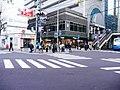 Kumoidori6 Chuo-ku Kobecity Hyogopref.JPG