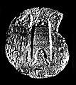 Kumrahar Mahabodhi plaque.jpg