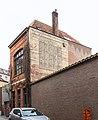 Kunstenaarswoning Korte Vuldersstraat 30, Brugge-9872.jpg
