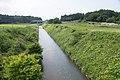 Kuriyama River 05.jpg