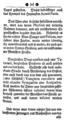 Kurtzes Bedencken Von denen Acten-maeßigen Relationen Wegen derer Vampiren, Oder Menschen- Und Vieh-Aussaugern 013.png